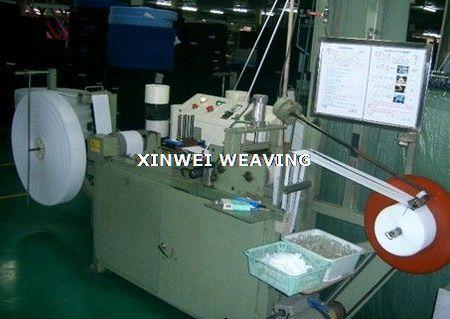 生产设备-1